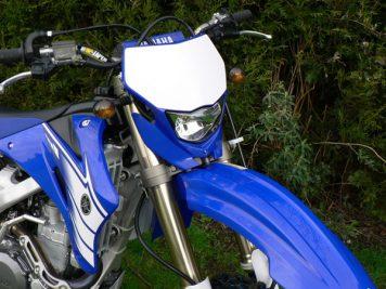 Yamaha Lighting Kits